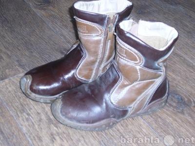 Обувь Юничел Г Омск