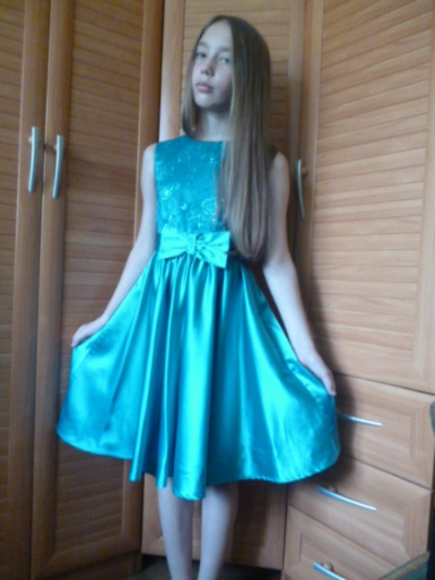 Фото девушек задирающие платья