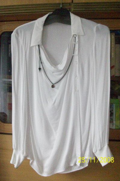 Прозрачная Блузка Купить В Омске
