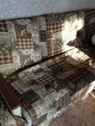мебель лагуна белоруссия гомель